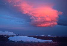 aka-Antarctica-2005-03-01_ant0015b.jpg