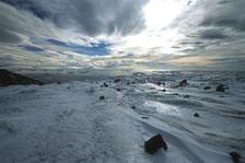 aka-Antarctica-2005-03-01_ant0016.jpg