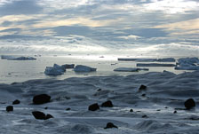 aka-Antarctica-2005-03-01_ant0017.jpg