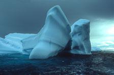 aka-Antarctica-2005-03-01_ant0018.jpg