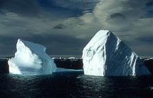 aka-Antarctica-2005-03-01_ant0020.jpg