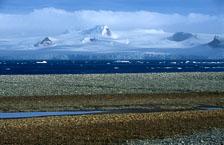 aka-Antarctica-2005-03-02_ant0022.jpg