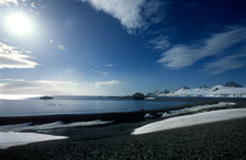 aka-Antarctica-2005-03-02_ant0024.jpg