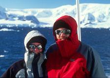 aka-Antarctica-2005-03-03_ant0003.jpg