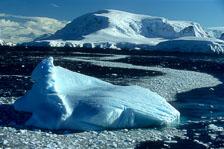 aka-Antarctica-2005-03-03_ant0033.jpg
