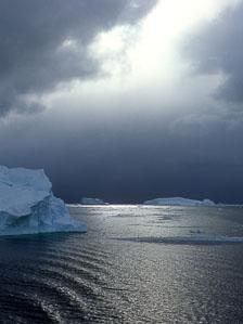 aka-Antarctica-2005-03-03_ant0037b.jpg