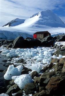 aka-Antarctica-2005-03-04_ant0043.jpg