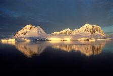 aka-Antarctica-2005-03-04_ant0044.jpg