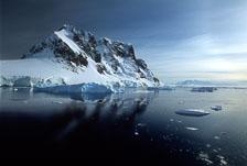 aka-Antarctica-2005-03-05_ant0049.jpg