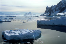 aka-Antarctica-2005-03-05_ant0051.jpg