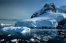 aka-Antarctica-2005-03-05_ant0053.jpg