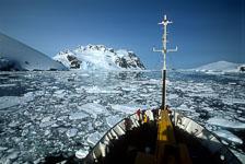 aka-Antarctica-2005-03-05_ant0055.jpg