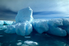 aka-Antarctica-2005-03-05_ant0056.jpg