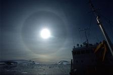 aka-Antarctica-2005-03-05_ant0058.jpg