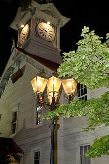 aka-Sapporo-Japan-2005-08-30_jap0001.jpg