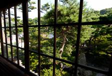 aka-Sapporo-Japan-2005-08-31_jap0004.jpg