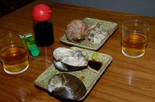 aka-Sapporo-Japan-2005-09-02_jap0010.jpg