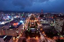 aka-Sapporo-Japan-2005-09-02_jap0011.jpg
