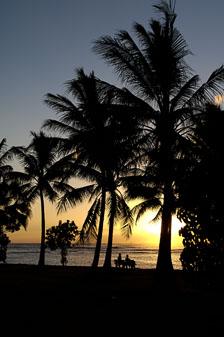 aka-Hawaii-2005-09-04_haw0003.jpg