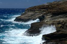 aka-Hawaii-2005-09-05_haw0005.jpg