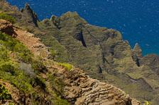 aka-Hawaii-2005-09-17_haw0024.jpg