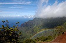 aka-Hawaii-2005-09-17_haw0025.jpg