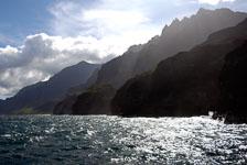 aka-Hawaii-2005-09-18_haw0029.jpg
