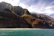 aka-Hawaii-2005-09-18_haw0030.jpg