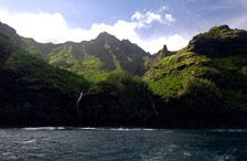 aka-Hawaii-2005-09-18_haw0031.jpg