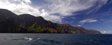 aka-Hawaii-2005-09-18_haw0032.jpg