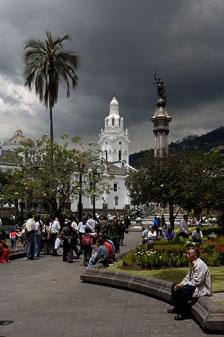 aka-Ecuador-2006-03-10_equ0005.jpg