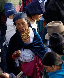 aka-Ecuador-2006-03-11_equ0009.jpg