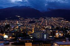 aka-Ecuador-2006-03-26_equ0105.jpg