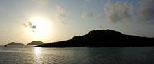 aka-Galapagos-2006-03-20_equ0042.jpg