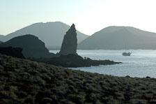 aka-Galapagos-2006-03-20_equ0046.jpg