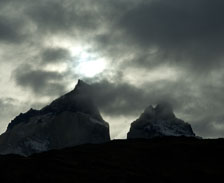 aka-Torres-del-Paine-2006-07-27__D2X10464.jpg