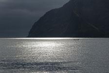 aka-Robinson-Crusoe-Island-2006-12-30__D2X13663.jpg