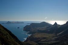 aka-Robinson-Crusoe-Island-2006-12-30__D2X13945.jpg
