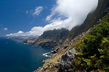 aka-Robinson-Crusoe-Island-2006-12-31__D2X14105.jpg