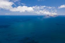 aka-Robinson-Crusoe-Island-2006-12-31__D2X14111.jpg