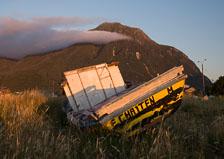 aka-Carretera-Austral-2007-03-02__D2X14863.jpg
