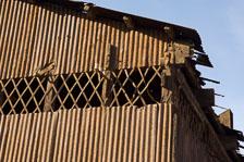 aka-Norte-Grande-2007-12-28__D2X25745.jpg