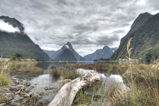 aka-New-Zealand-2008-05-17__D2X30205-9.jpg