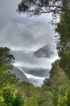 aka-New-Zealand-2008-05-18__D2X31592-96.jpg