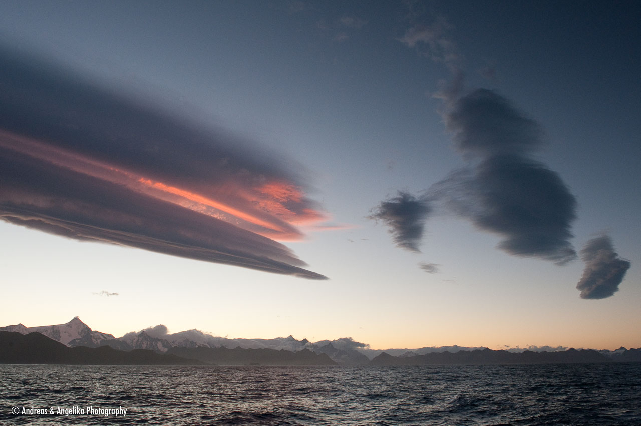 aka-Antarctic-Quest-2009-01-27__D3X10634.jpg
