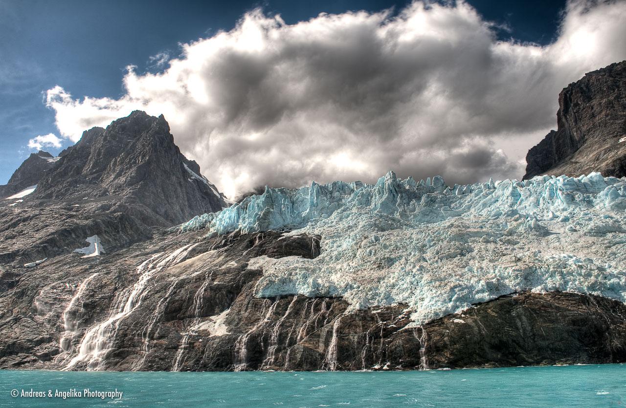 aka-Antarctic-Quest-2009-01-29__D3X12818-20.jpg