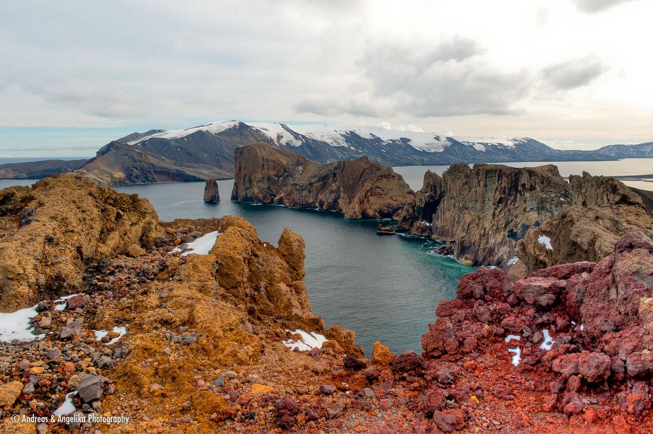 aka-Antarctic-Quest-2009-02-02__D3X14659_60_61.jpg