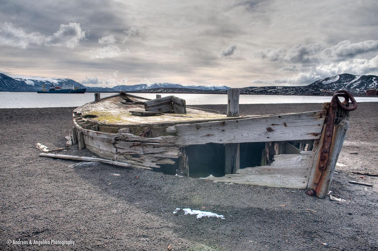 aka-Antarctic-Quest-2009-02-02__D3X14932-36.jpg