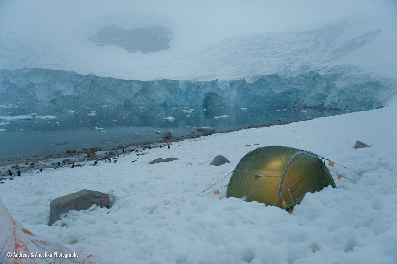 aka-Antarctic-Quest-2009-02-03__D3X17114.jpg