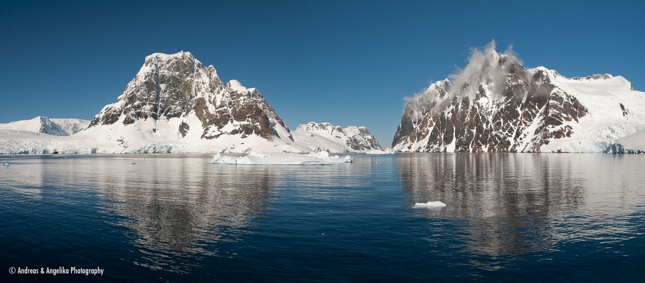 aka-Antarctic-Quest-2009-02-04__D3X17527-29.jpg